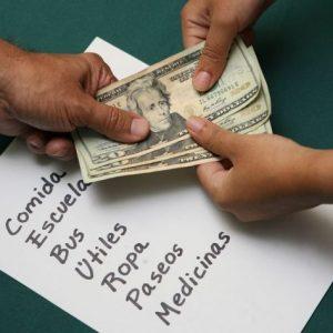 divorcio-pension-alimenticia-de-los-hijos-tras-una-separacion