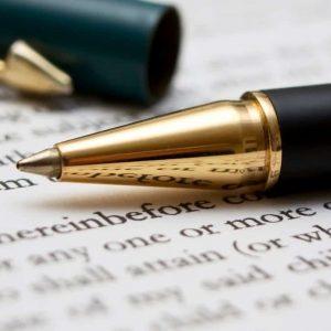 herencia-y-testamento-diferencia-y-aspectos-mas-importantes