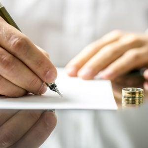 requisitos-para-el-divorcio-de-mutuo-acuerdo-o-express-en-colombia