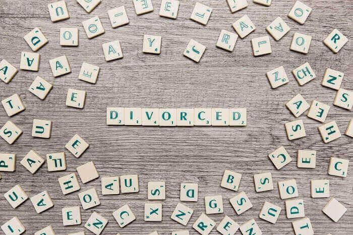 DIVORCIO ENTRE EXTRANJEROS Y COLOMBIANOS