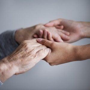 pension-sobrevivientes-colombia