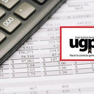 ugpp-requerimientos-sanciones