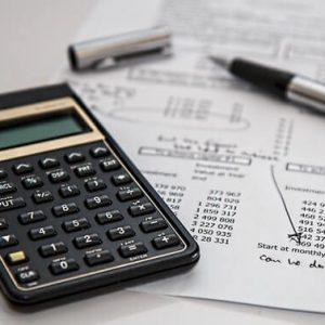 insolvencia-empresarial