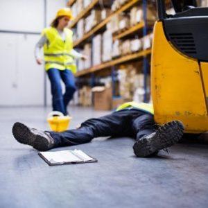 indemnizacion-accidente-laboral