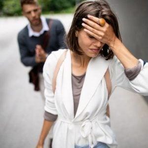 causales-divorcio-probarlas