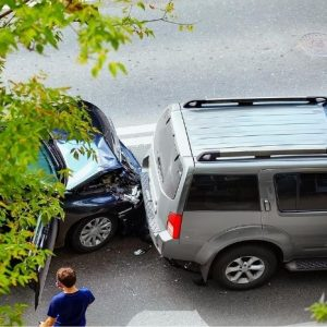 accidentes-transito-demanda-indemnizacion