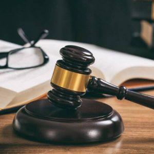 demandas-denuncias-penales
