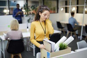 despedir-trabajadores-sin-sanciones