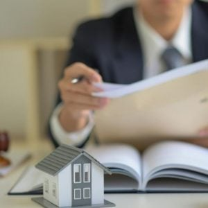 incumplimiento-contratos-arrendamiento
