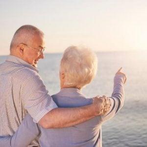 indemnizacion-sustitutiva-pension