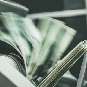 liquidacion-cesantias-intereses