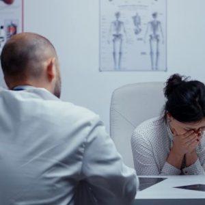negligencia-medica-mala-praxis