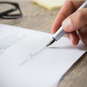 responsabilidad-civil-contractual