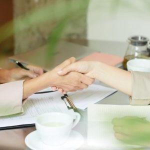 contrato-transaccion-colombia