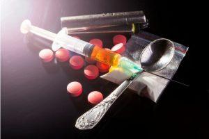 estupefacientes-trafico-droga