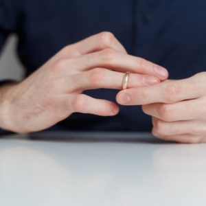nulidad-matrimonial-colombia