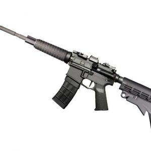 porte-ilegal-trafico-armas