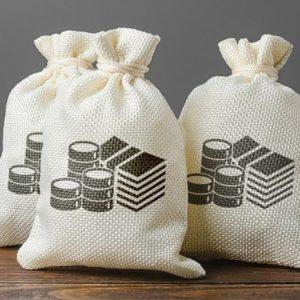 lucro-cesante-dano-emergente-colombia