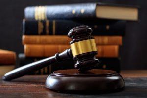 subrogado-penal-colombia