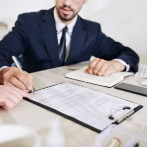 contrato-promesa-compraventa