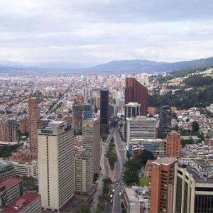 licencia-construccion-colombia