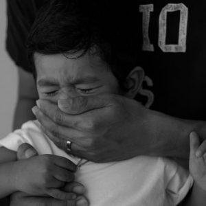 secuestro-hijos-colombia