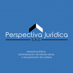 perspectiva-juridica-s.a.s