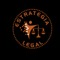 estrategia-legal-