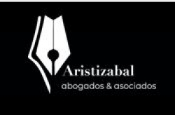 aristizabal-abogados-