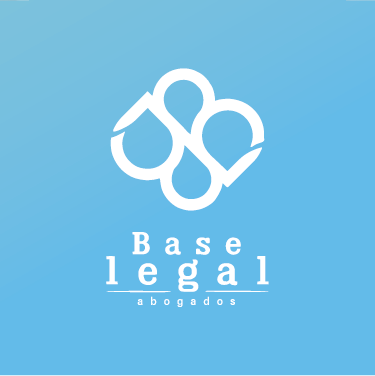 base-legal-abogados