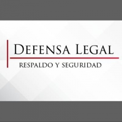 defensa---legal