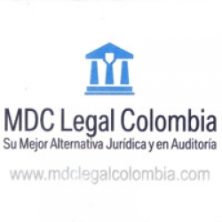 mdc-legal-colombia