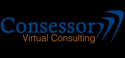 consessor-consulting