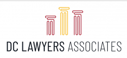 dc-lawyers-associates