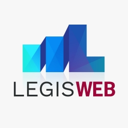 legisweb-s.a.s.-global-lex-