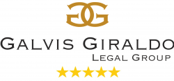 galvis-giraldo-legal-group