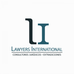 lawyers-international
