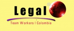 legal-team-workers-colombia