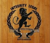 integrity-legal---bufete-de-abogados
