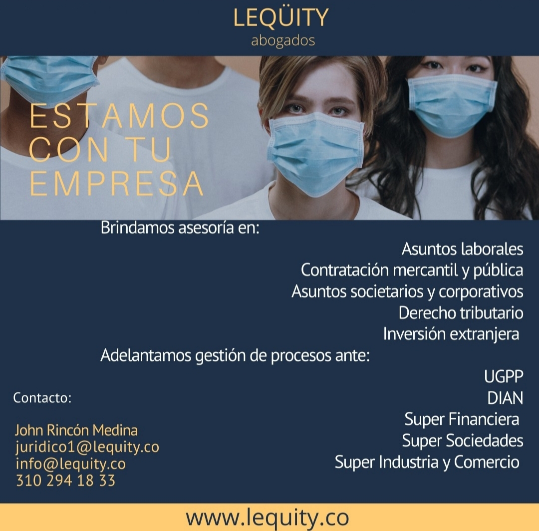 LEQUITY GROUP