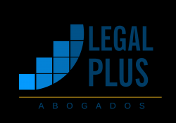 legal-plus-abogados