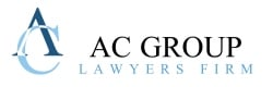 ac-group-lawyers-firm