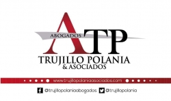 trujillo-polania-