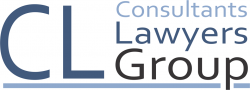 consultants-lawyers-group