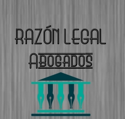 razan-legal